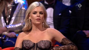 cap_Gouden Televizier-Ring Gala 2019 (AVROTROS)_20191009_2110_00_25_17_383