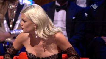 cap_Gouden Televizier-Ring Gala 2019 (AVROTROS)_20191009_2110_00_25_26_389