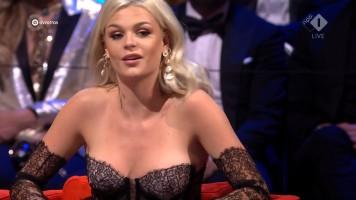 cap_Gouden Televizier-Ring Gala 2019 (AVROTROS)_20191009_2110_00_25_27_390