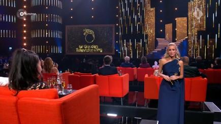 cap_Gouden Televizier-Ring Gala 2019 (AVROTROS)_20191009_2110_00_31_35_410