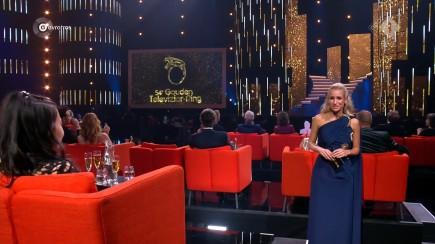 cap_Gouden Televizier-Ring Gala 2019 (AVROTROS)_20191009_2110_00_31_36_411