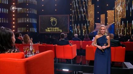 cap_Gouden Televizier-Ring Gala 2019 (AVROTROS)_20191009_2110_00_31_36_412