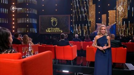 cap_Gouden Televizier-Ring Gala 2019 (AVROTROS)_20191009_2110_00_31_36_413