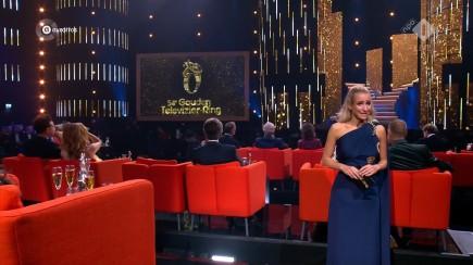 cap_Gouden Televizier-Ring Gala 2019 (AVROTROS)_20191009_2110_00_31_37_416