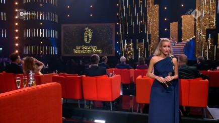 cap_Gouden Televizier-Ring Gala 2019 (AVROTROS)_20191009_2110_00_31_38_417