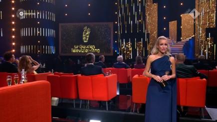 cap_Gouden Televizier-Ring Gala 2019 (AVROTROS)_20191009_2110_00_31_38_419