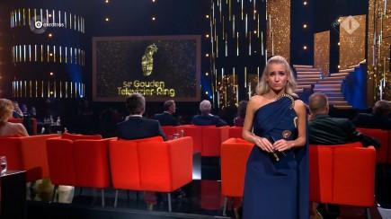 cap_Gouden Televizier-Ring Gala 2019 (AVROTROS)_20191009_2110_00_31_41_423