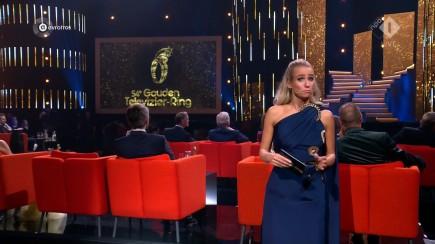 cap_Gouden Televizier-Ring Gala 2019 (AVROTROS)_20191009_2110_00_31_41_424