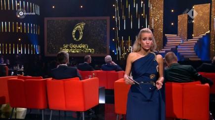 cap_Gouden Televizier-Ring Gala 2019 (AVROTROS)_20191009_2110_00_31_42_425