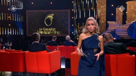 cap_Gouden Televizier-Ring Gala 2019 (AVROTROS)_20191009_2110_00_31_43_426