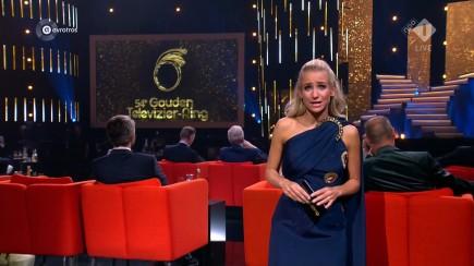 cap_Gouden Televizier-Ring Gala 2019 (AVROTROS)_20191009_2110_00_31_43_427