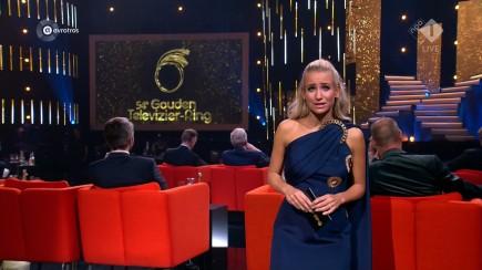 cap_Gouden Televizier-Ring Gala 2019 (AVROTROS)_20191009_2110_00_31_44_428
