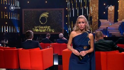 cap_Gouden Televizier-Ring Gala 2019 (AVROTROS)_20191009_2110_00_31_44_429