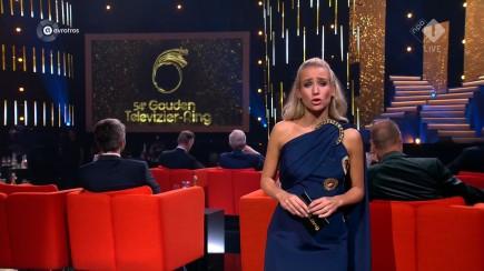 cap_Gouden Televizier-Ring Gala 2019 (AVROTROS)_20191009_2110_00_31_44_430