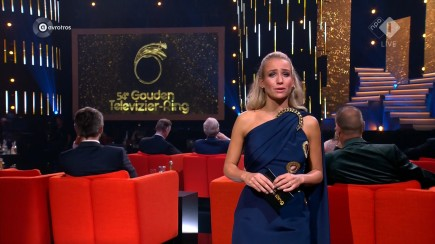 cap_Gouden Televizier-Ring Gala 2019 (AVROTROS)_20191009_2110_00_31_44_431