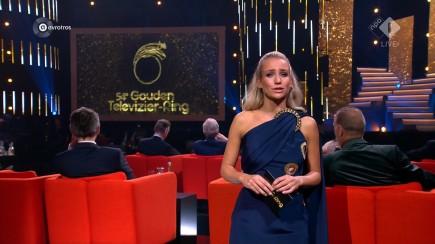 cap_Gouden Televizier-Ring Gala 2019 (AVROTROS)_20191009_2110_00_31_45_432