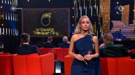 cap_Gouden Televizier-Ring Gala 2019 (AVROTROS)_20191009_2110_00_31_45_433