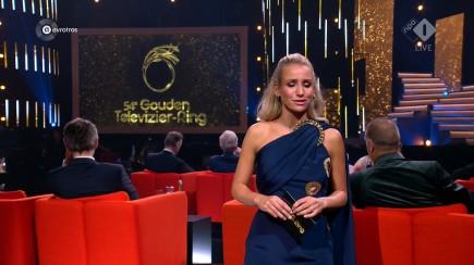 cap_Gouden Televizier-Ring Gala 2019 (AVROTROS)_20191009_2110_00_31_45_435