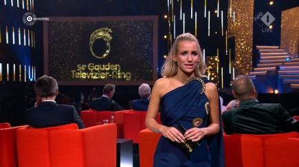 cap_Gouden Televizier-Ring Gala 2019 (AVROTROS)_20191009_2110_00_31_46_436