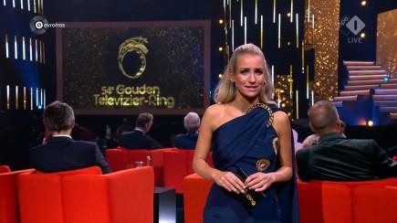 cap_Gouden Televizier-Ring Gala 2019 (AVROTROS)_20191009_2110_00_31_46_437