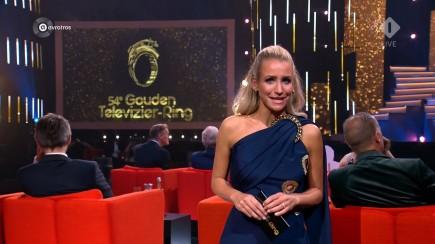 cap_Gouden Televizier-Ring Gala 2019 (AVROTROS)_20191009_2110_00_31_47_404