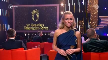 cap_Gouden Televizier-Ring Gala 2019 (AVROTROS)_20191009_2110_00_31_47_406
