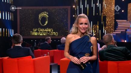 cap_Gouden Televizier-Ring Gala 2019 (AVROTROS)_20191009_2110_00_31_47_438