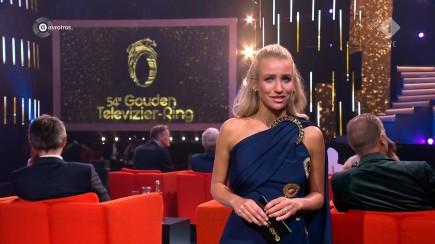 cap_Gouden Televizier-Ring Gala 2019 (AVROTROS)_20191009_2110_00_31_47_439