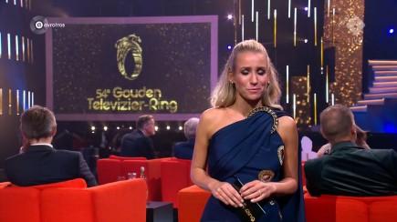 cap_Gouden Televizier-Ring Gala 2019 (AVROTROS)_20191009_2110_00_31_48_407