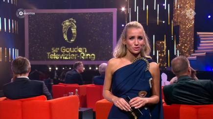 cap_Gouden Televizier-Ring Gala 2019 (AVROTROS)_20191009_2110_00_31_48_440