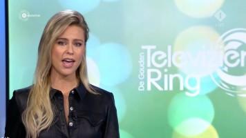cap_Gouden Televizier-Ring Gala 2019 (AVROTROS)_20191009_2110_00_56_55_546