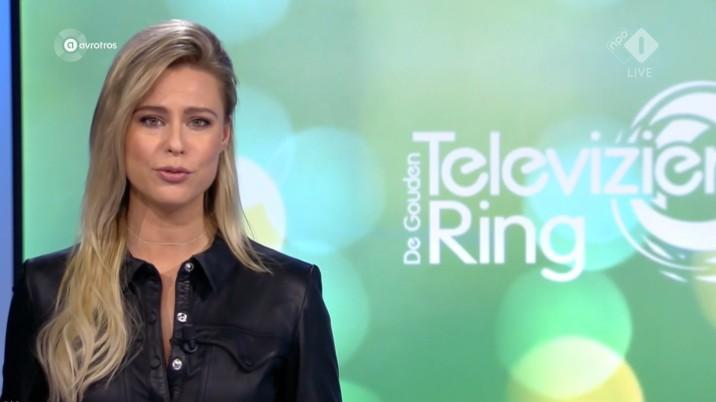 cap_Gouden Televizier-Ring Gala 2019 (AVROTROS)_20191009_2110_00_56_56_549