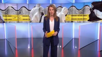 cap_Gouden Televizier-Ring Gala 2019 (AVROTROS)_20191009_2110_00_57_11_571