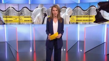 cap_Gouden Televizier-Ring Gala 2019 (AVROTROS)_20191009_2110_00_57_11_578