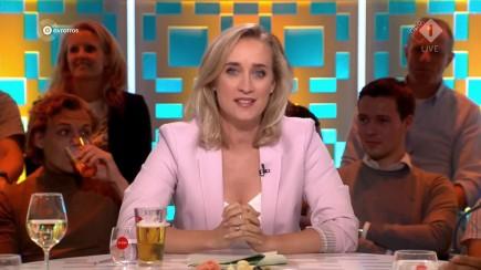 cap_Gouden Televizier-Ring Gala 2019 (AVROTROS)_20191009_2110_00_57_22_529