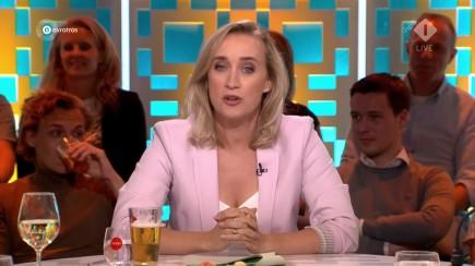 cap_Gouden Televizier-Ring Gala 2019 (AVROTROS)_20191009_2110_00_57_22_531