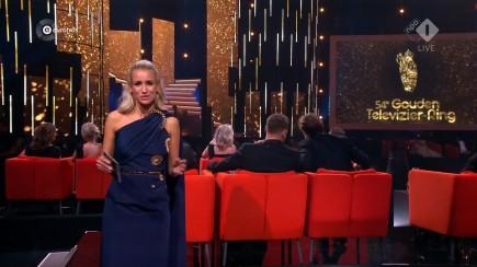 cap_Gouden Televizier-Ring Gala 2019 (AVROTROS)_20191009_2110_01_02_18_712