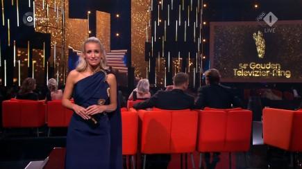 cap_Gouden Televizier-Ring Gala 2019 (AVROTROS)_20191009_2110_01_02_19_714