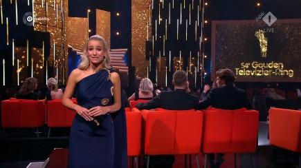 cap_Gouden Televizier-Ring Gala 2019 (AVROTROS)_20191009_2110_01_02_19_717