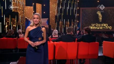 cap_Gouden Televizier-Ring Gala 2019 (AVROTROS)_20191009_2110_01_02_19_718
