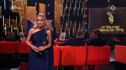 cap_Gouden Televizier-Ring Gala 2019 (AVROTROS)_20191009_2110_01_02_20_719
