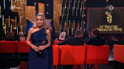 cap_Gouden Televizier-Ring Gala 2019 (AVROTROS)_20191009_2110_01_02_20_720