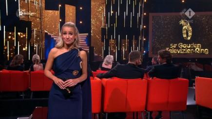 cap_Gouden Televizier-Ring Gala 2019 (AVROTROS)_20191009_2110_01_02_20_721