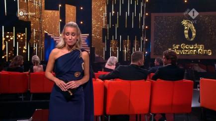 cap_Gouden Televizier-Ring Gala 2019 (AVROTROS)_20191009_2110_01_02_21_722
