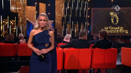 cap_Gouden Televizier-Ring Gala 2019 (AVROTROS)_20191009_2110_01_02_21_723