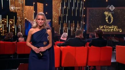cap_Gouden Televizier-Ring Gala 2019 (AVROTROS)_20191009_2110_01_02_21_724