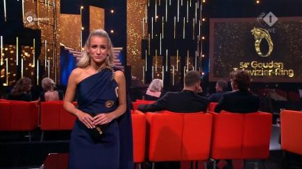 cap_Gouden Televizier-Ring Gala 2019 (AVROTROS)_20191009_2110_01_02_21_725