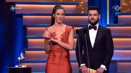 cap_Gouden Televizier-Ring Gala 2019 (AVROTROS)_20191009_2110_01_04_17_747
