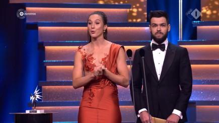 cap_Gouden Televizier-Ring Gala 2019 (AVROTROS)_20191009_2110_01_04_22_753