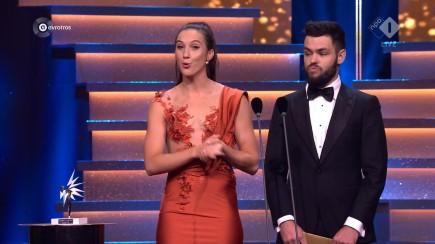 cap_Gouden Televizier-Ring Gala 2019 (AVROTROS)_20191009_2110_01_04_22_754